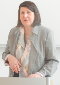 Karin-Habersack