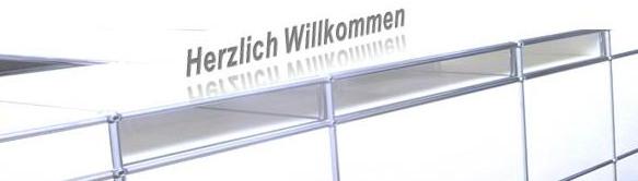 Kieferorthopädie-Weilheim - Dr. med. dent Karin Habersack - Empfang