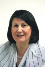 Dr. med. dent. Karin Habersack, Kieferorthopädie